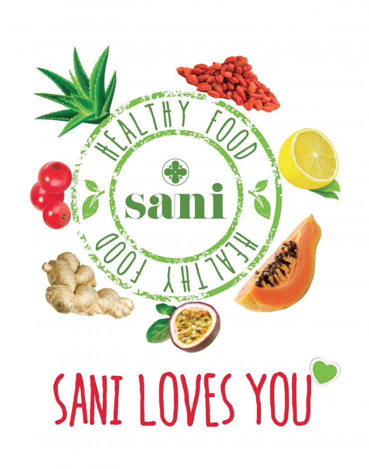 SANI healthy food-01