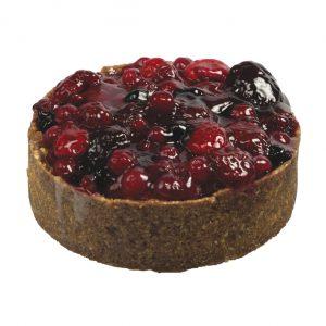 cheesecake (maxi)