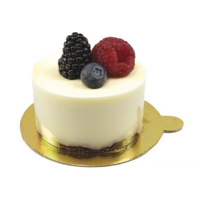 cheesecake (mini)