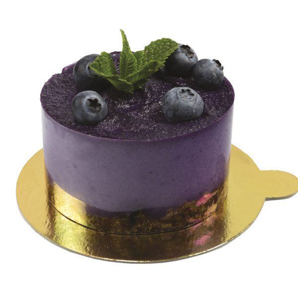 raw-borukovny-dort1